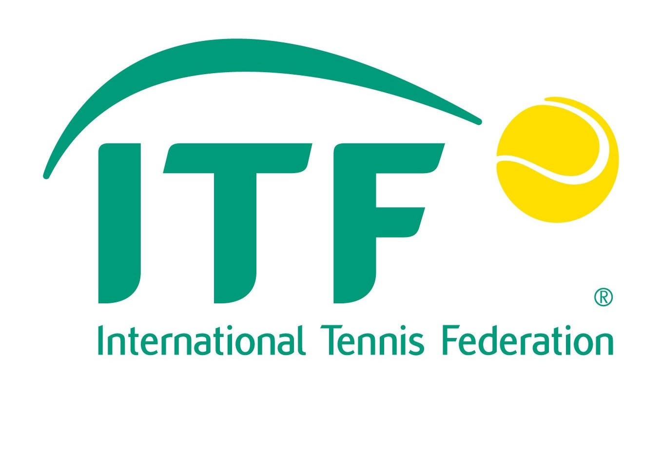 1°BNL Open - ITF futures